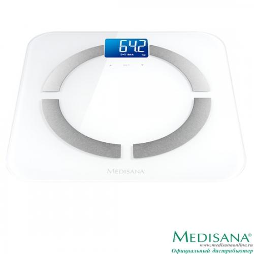 Диагностические весы 40422 BS 430 Connect