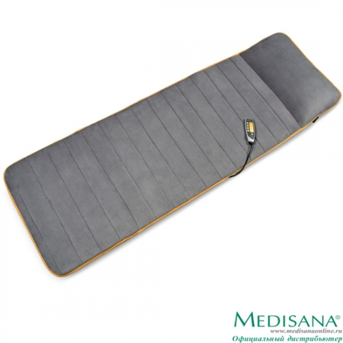 Массажный мат 88955 Medisana MM 825