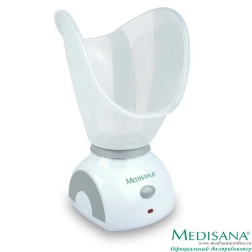 Сауна для лица 88245 Medisana FSS